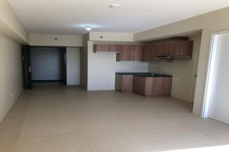 Brand New 1BR Unit in the City Center