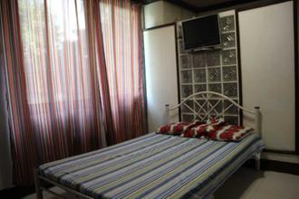 Apartment Room For Rent In Makati makati rooms & bedspaces for rent