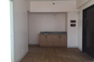 2 Bedroom Unfurnished Condo Unit For Rent near MAKATI