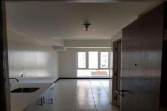 Comfortable Studio Furnished at Zitan Condominium for Lease