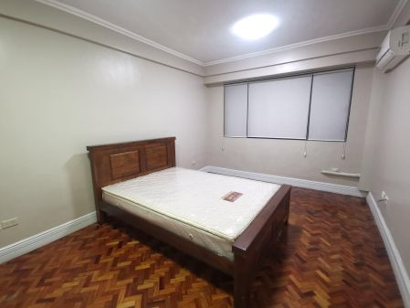 Spacious 3 Bedroom for Rent in Le Metropole