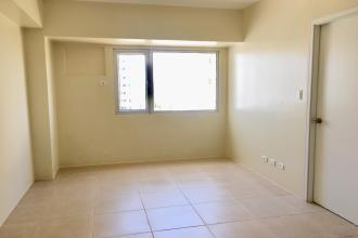 1 Bedroom Unfurnished in Avida Towers One Union Place