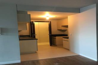 1 Bedroom Unit for Rent at Kroma Tower Makati