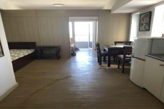 1 Bedroom Condo at Grace Residences Taguig
