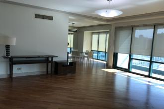 Elegant Semi Furnished 2BR for Rent in Amorsolo Square Makati