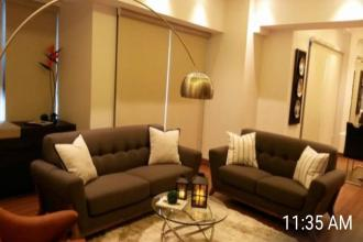 Greatest 3 Bedroom at Shang Salcedo Place