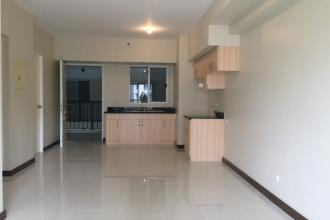 Unfurnished 2BR Unit for Rent at Sheridan Towers