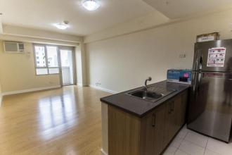2BR Condo at The Grove by Rockwell with Parking for Rent