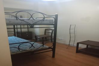 2BR Furnished at Gateway Garden Heights