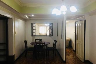 Fully Furnished 2 Bedroom Staff House in Parklane for Rent
