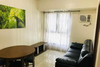 1BR Condo for Rent in The Sapphire Bloc Ortigas Center Pasig