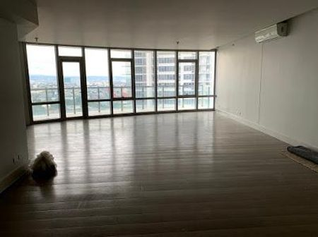 3 Bedroom Condo for Rent in Rockwell Kirov