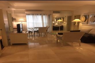 2 Bedroom for Rent in Vivere Suites Alabang Muntinlupa