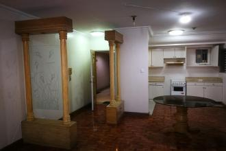 2BR Fully Furnished at Two Central Makati For Lease