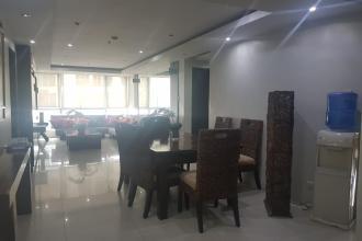3 Bedroom in Kensington for Rent