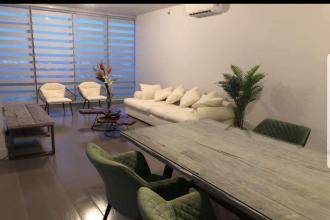 2 Bedroom in Sakura Proscenium for Rent