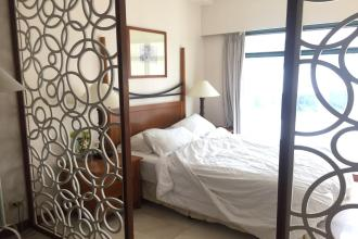 Vivere Hotel Classic Executive Studio Unit for Rent in Alabang