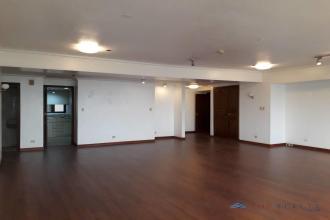 3 Bedroom Corner Unit for Rent in Pacific Plaza Makati