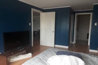 Interior Designed 2 Bedroom Condo Unit near MMC