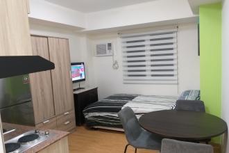 Room 4 Rent Cubao