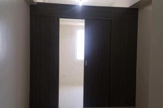 Unfurnished 1BR with Aircon in SMDC Green Residences Taft DLSU