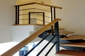 2 Bedroom For Rent in One Rockwell Makati City