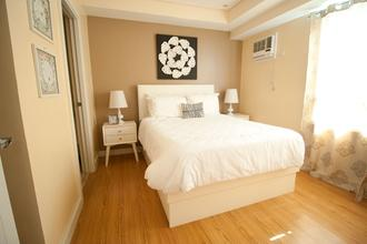2 Bedroom Fully Furnished at The Grove by Rockwell Ortigas