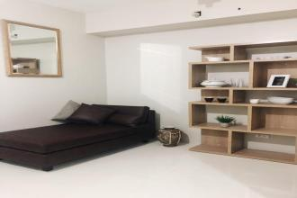 1BR Condo Unit for Rent in Vista Shaw Residences
