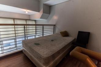 1BR Condo for Rent in Eton Emerald Lofts Ortigas
