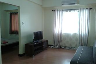 1BR Condo Unit for Rent at Forbeswood Heights BGC