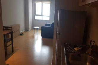 Fully Furnished 1BR for Rent in The Grove by Rockwell Pasig