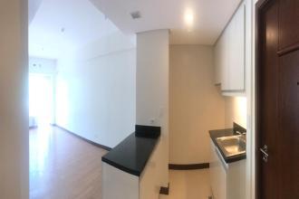 Unfurnished 1 Bedroom Unit at La Vie Flats for Rent