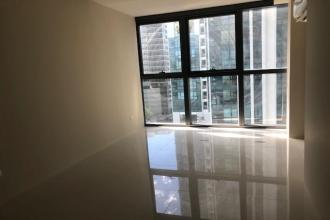 Semi Furnished 2BR Unit in Uptown Ritz for Rent