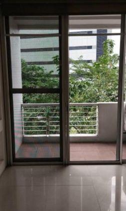 1BR Condo for Rent in W Tower BGC Bonifacio Global City Taguig