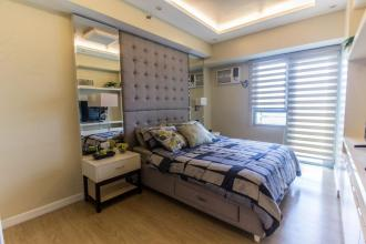 1 Bedroom Condo for Rent at The Grove by Rockwell