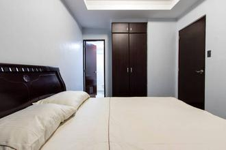 1BR for Rent in Eastwood Park Residences
