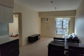 Fully Furnished 2 Bedroom for Rent in Avida Towers 34th Street