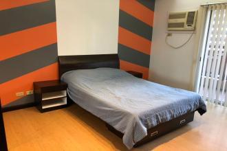 1 Bedroom in Elizabeth Place Salcedo Village
