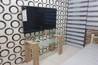 Fully Furnished 1BR for Rent in Horizons 101 Cebu