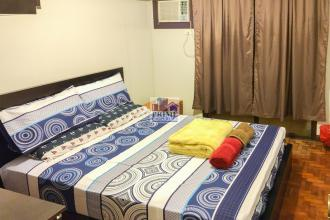 Fully Furnished 2BR Unit at Ecoland 4000 Residences for Rent