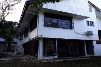 Alabang Apartments & Condos For Rent