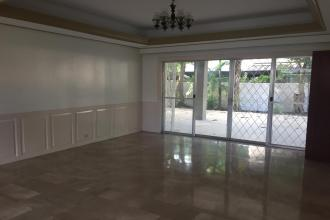 3 Bedroom for Rent in Alabang Muntinlupa