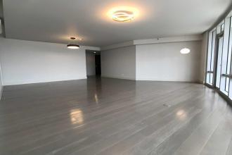 Semi Furnished 3 Bedroom Unit in Proscenium at Rockwell