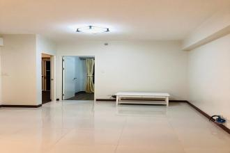 Semi Furnished 2 Bedroom Unit at Brio Tower