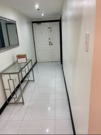 Fully Furnished 2 Bedrooms for Rent in One Lafayette