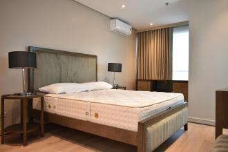 Fully Furnished 2BR for Rent at Galleria Regency Pasig