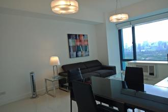 Greatest And Pretty 2 Bedroom at Bellagio Towers Taguig