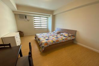 Fully Furnished Studio Unit for Rent at The Grove by Rockwell