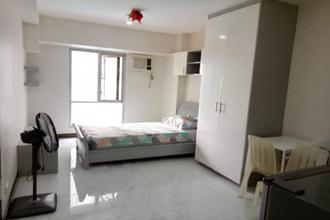 Est Apartment Condo In Manila For Rent Near University