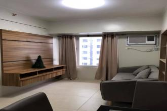 1 Bedroom at Avida Towers Centera Mandaluyong